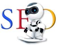 SEO Praxistraining – Top Rankings in Google & Co. durch Suchmaschinenoptimierung