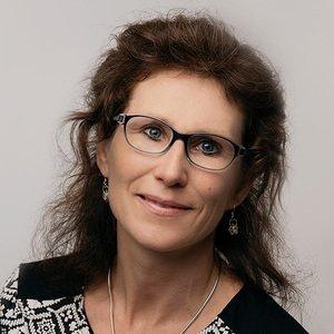 Dr. Ulrike Walter